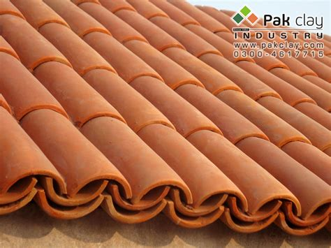 khaprail roof tiles industry manufacturer suppliers