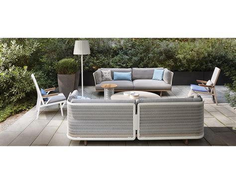kettal outdoor furniture naura homes