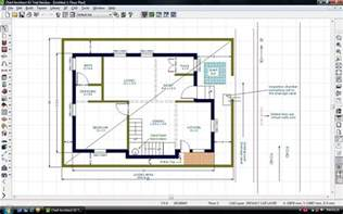 house layout remarkable 30 x 40 house plans 30 x 40 facing house plans vastu house plans image house