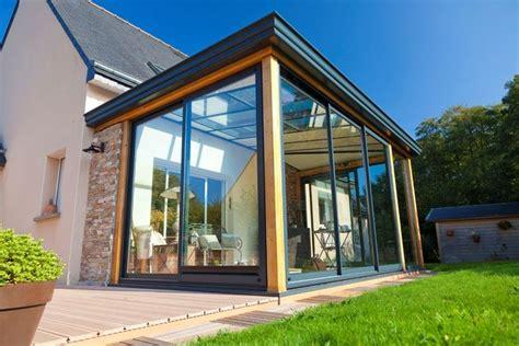 tende per verande chiuse verande esterne veranda prezzi modelli verande esterne