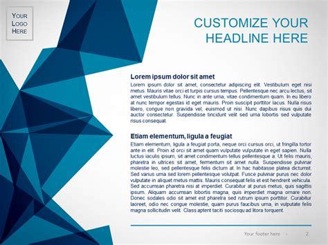 Open Office Brochure Template by Open Office Brochure Template Free Bbapowers Info