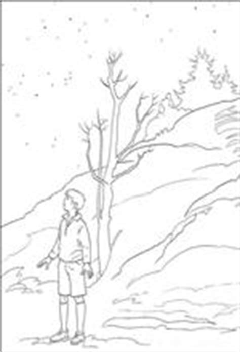 Kids-n-fun | 14 coloring pages of Narnia (The Chronicles