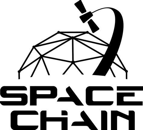 Finance clipart logo, Finance logo Transparent FREE for ...