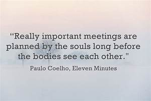 Review buku: Eleven Minutes by Paulo Coelho ~ Another On Earth