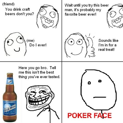 Craft Beer Meme - craft beer ftw memes and other funny stuff pinterest craft beer crafts and beer