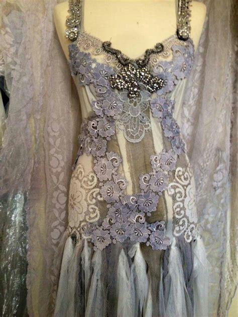 raw rags raw rags gypsy dresses handmade dresses