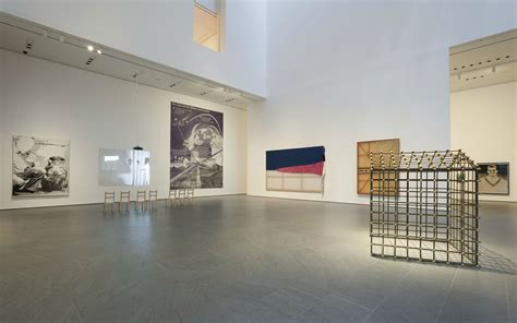 sigmar polke s mad alchemy reviews of the moma and tate modern retrospectives fireplace chats