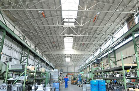 Расчет отопления производственных помещений система отопления