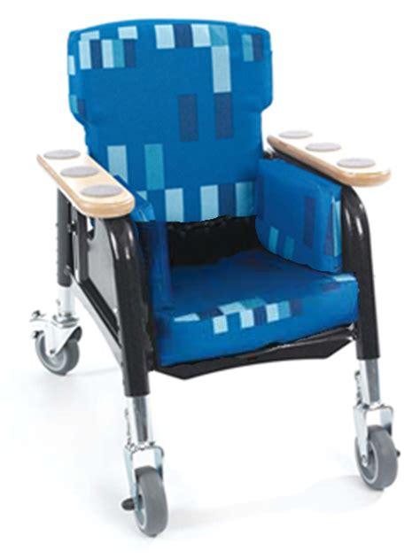 leckey easy seat size 3 adaptivemall com