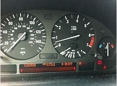 What is the normal idle RPM? Xoutpostcom