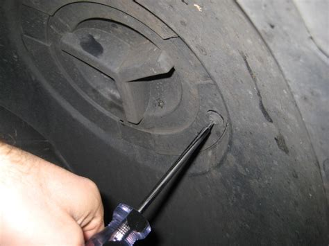 gm chevrolet equinox headlight bulbs replacement guide 004
