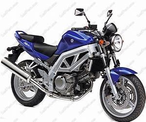Suzuki Sv 650 Vollverkleidung : pack clignotants arri re led pour suzuki sv 650 n 2003 ~ Kayakingforconservation.com Haus und Dekorationen