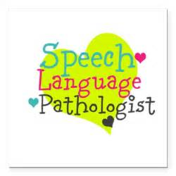 Speech Language Pathology Funny Quotes Quotesgram. Nursing Universities In Chicago. Energy Company In Houston Dealer Fraud Lawyer. Starting Business Credit Wright State Nursing. Law Offices In Boston Ma Network Wifi Scanner. Sub Prime Mortgage Lenders Heat Shrink Seals. Best High Yield Savings Rates. Software And Hardware Asset Management. Software To Monitor Network Towing Van Nuys