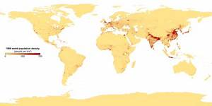 Population density - Wikipedia