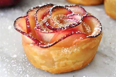 recette tarte aux pates recette tarte aux pommes sans pate