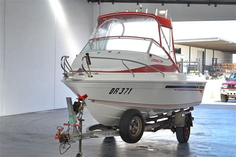 Boats For Sale Australia Wide by Boats For Sale Australia Wide Products Graysonline