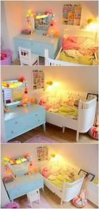 Kleines Kinderzimmer Ideen : wie babyzimmer gestaltet finden ideen inspiration teil ~ Indierocktalk.com Haus und Dekorationen