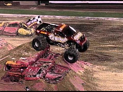 monster truck show jacksonville monster jam advance auto parts grinder monster truck