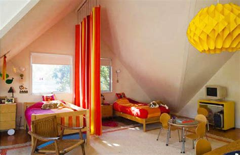 Creative Design Ideas For Your Child's Bedroom