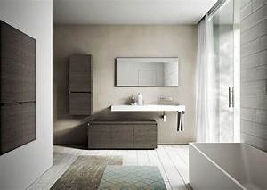 forgiarini With idea groupe salle de bain