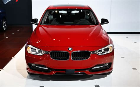 Bmw 328d Review by Bmw 328d Review New Cars Pictures