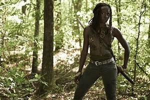 "[TV] Massive Image Gallery For ""The Walking Dead"" Season 4 ..."