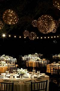 outdoor reception decor ideas simple home decoration With outdoor wedding reception ideas