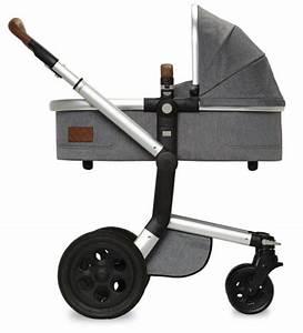 Babydecken Für Kinderwagen : kombi kinderwagen online kaufen kleine fabriek ~ Whattoseeinmadrid.com Haus und Dekorationen
