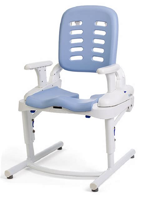 rifton small hts hygiene and toileting system pediatric