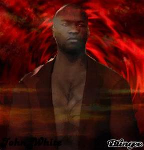 John White is the Beast (InFAMOUS 2) Picture #125634524 ...