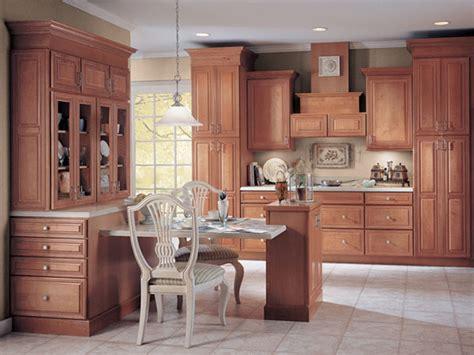 Woodstar Kitchen Cabinets