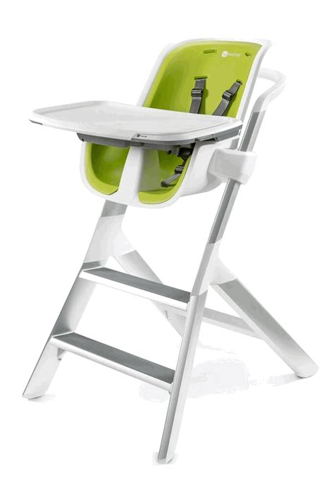 4moms high chair in stock free shipping