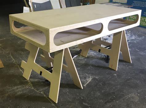 built  paulk bench   job im