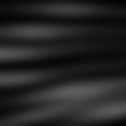 Ipad Wallpapers Dark Fabric Texture Pattern Bw