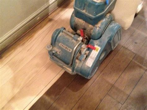 dustless floor sanding melbourne floor sanders interesting floor sanding u restoration