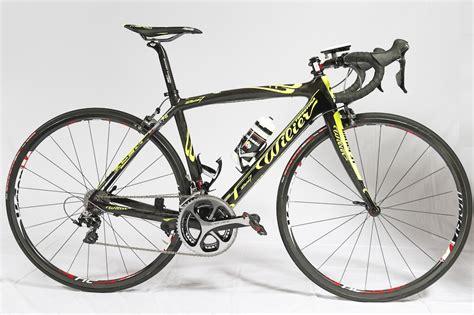 Koop je merida fietsen, mountainbike, 29er, racefiets