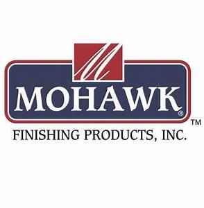 Mohawk flooring gallery ask home design for Mohawk carpet logo