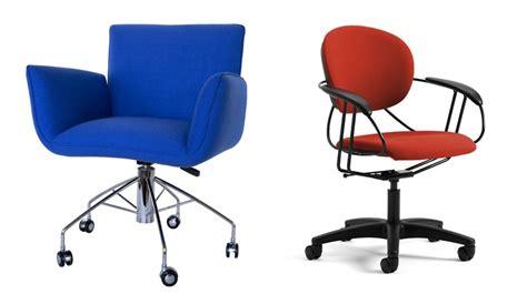 Simple Minimalist Office Chair Ideas #5644