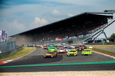This calendar was last updated 10 february 2021 16:14. 24-Stunden-Rennen auf dem Nürburgring 2020 doch mit Fans ...
