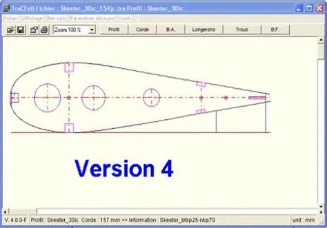 logiciel calcul escalier quart tournant gratuit 28 images logiciel d escaliers stairdesigner