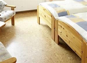 Laminat Für Kinderzimmer : teppich hinze 13580120171102 ~ Michelbontemps.com Haus und Dekorationen