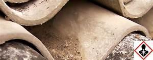 Wie Erkennt Man Asbest : asbest eternitplatten fischer containerdienst transporte baustoffgro handel ~ Orissabook.com Haus und Dekorationen
