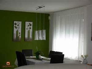 Vorhänge Für Dachflächenfenster : gardinen und vorh nge f r das gem tliche familienhaus ~ Michelbontemps.com Haus und Dekorationen