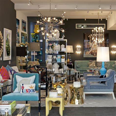 Discount Lighting Store by The Best Stores For All Your Lighting Needs New