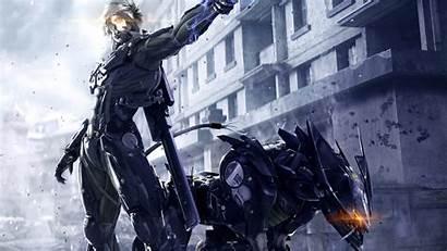 Rising Gear Metal Wallpapers Mgr 1080 Sam
