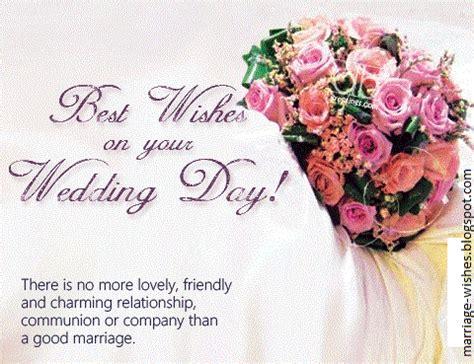 Best Wedding Wishes Messages Wedding Marriage Wishes