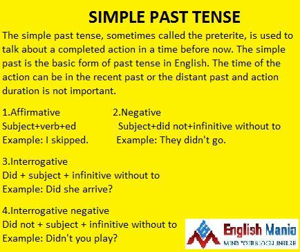 Spoken English Classes In Bhubaneswar