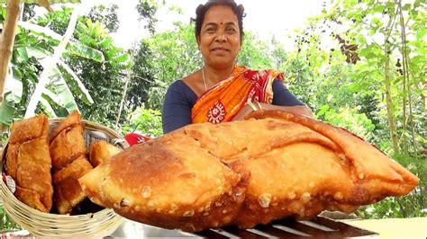 mughlai paratha tasty food recipe  yummy indian