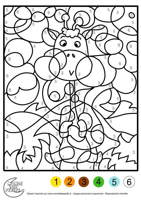 jeux de minnie cuisine coloriages magiques le de kikyne