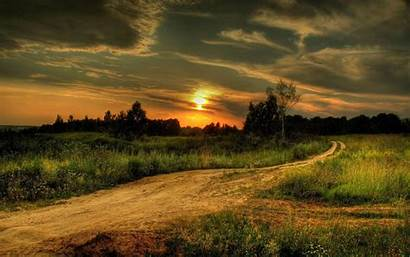 Country Desktop Backgrounds Wallpapers Road Awesome